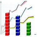 Free Diagram Stock Photography - 13578162