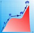 Free Diagram Stock Image - 13578311
