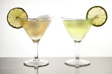 Free Cold Drinks Stock Images - 13572184