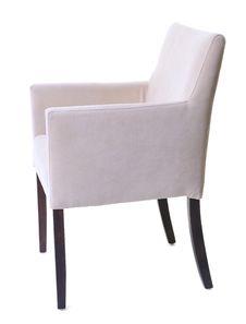 Free Livingroom Sofa Stock Images - 13576514