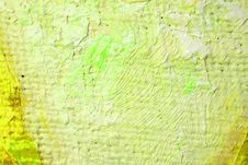 Free Texture Stock Images - 13578384