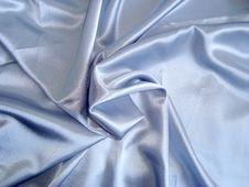 Free Sensuous Smooth Grey Satin Royalty Free Stock Images - 13579699