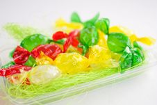 Free Sweetmeats Stock Images - 13580304