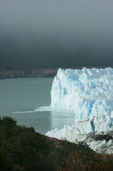Free Perito Moreno Glacier Stock Photos - 13581403