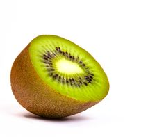 Free Kiwi Royalty Free Stock Images - 13583089