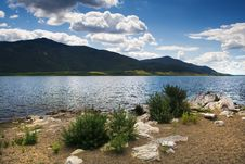 Free Landscape Stock Photo - 13585880
