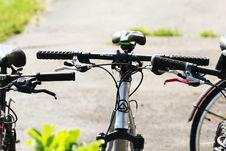 Free Bicycle, Road Bicycle, Land Vehicle, Mountain Bike Stock Photography - 135806122