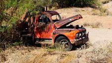 Free Car, Motor Vehicle, Vehicle, Off Roading Royalty Free Stock Images - 135806279