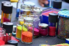 Free Canning, Mason Jar, Food Preservation, Product Stock Photos - 135806363