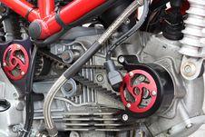Free Motor Vehicle, Engine, Automotive Engine Part, Auto Part Stock Image - 135806551