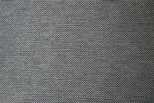 Free Black, Black And White, Mesh, Pattern Stock Image - 135806641