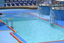 Free Leisure, Swimming Pool, Leisure Centre, Water Stock Photo - 135806830