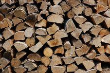Free Wood, Rock, Lumber, Pattern Royalty Free Stock Photography - 135807107