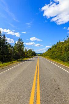 Free Drive The Route De Sommets Stock Photo - 135864920