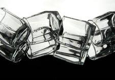 Free Glasses Stock Image - 13590461