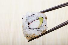 Free Sushi Stock Photo - 13591070