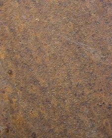 Free Rusty Background Stock Photo - 13591600