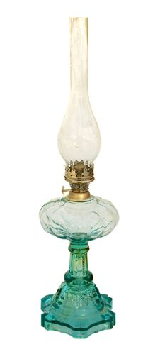 Free Kerosene Lamp Royalty Free Stock Photos - 13593498