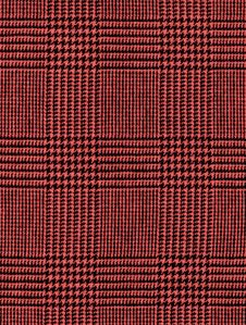 Free Checked Plaid Texture Stock Images - 13596984