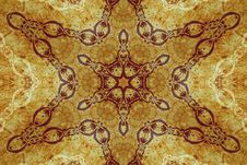 Free Abstract Carpet Stock Photography - 13598072