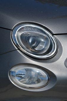Free Motor Vehicle, Car, Automotive Lighting, Headlamp Royalty Free Stock Photos - 135982128