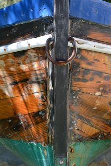 Free Motor Vehicle, Wood, Metal, Rust Stock Photos - 135982753
