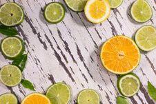 Free Lime, Lemon Lime, Citrus, Citric Acid Royalty Free Stock Photo - 135982755