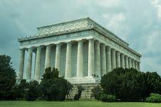 Free Landmark, Classical Architecture, Ancient Roman Architecture, Historic Site Stock Image - 135983181