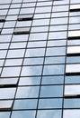 Free Windows Royalty Free Stock Photo - 1361425