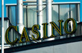 Free Casino Royalty Free Stock Images - 1361919