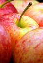 Free Apples With Water Droplets Royalty Free Stock Photos - 1362108