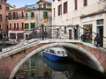 Free Venice - 4 Stock Photos - 1367213