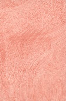Free Pink Design Paint Background Stock Photo - 1367290