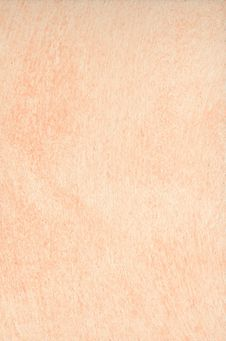 Free Pink Design Paint Background Royalty Free Stock Photography - 1367397