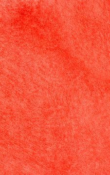 Free Red Design Paint Background Stock Photography - 1367402