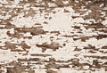 Free Painted Old Wooden Texture Royalty Free Stock Images - 13603149