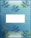 Free Elegant Frame Stock Photos - 13606143