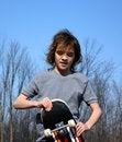 Free Skateboard Boy Stock Images - 13608654