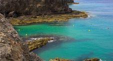Free Seascape Stock Photos - 13603173