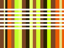Free Striped Background Royalty Free Stock Photos - 13604918
