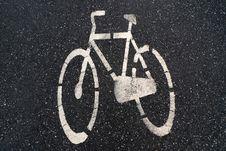 Asphalt Bike