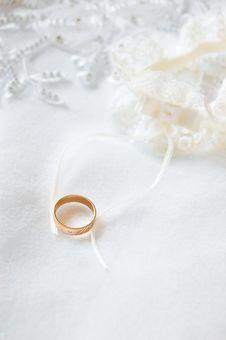 Free Wedding Day Royalty Free Stock Photos - 13609468