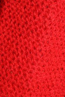 Free Texture Stock Photo - 13609690