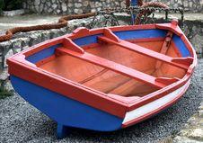 Free Boat, Water Transportation, Watercraft, Watercraft Rowing Royalty Free Stock Image - 136080766