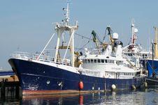Free Water Transportation, Ship, Fishing Vessel, Boat Royalty Free Stock Photo - 136081195