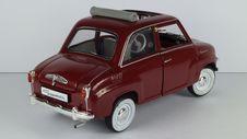 Free Car, Motor Vehicle, Vehicle, Classic Car Stock Photo - 136081200