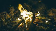 Free Geological Phenomenon, Flame, Darkness, Screenshot Royalty Free Stock Photos - 136081528