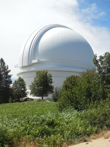 Free Biome, Sky, Building, Observatory Stock Photo - 136081590