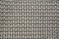 Free Chain Armour Texture Royalty Free Stock Photo - 13614015
