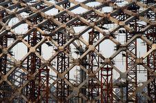 Free Construction Stock Photos - 13612843